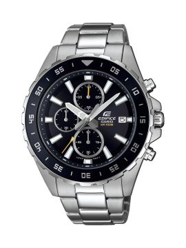 Casio Edifice Basis EFR-568D-1AVUEF
