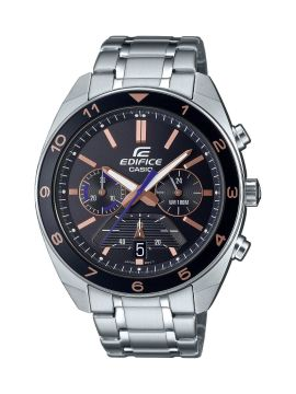 Casio Edifice Basis EFV-590D-1AVUEF