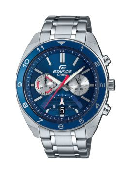Casio Edifice Basis EFV-590D-2AVUEF