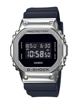 Casio G Shock Premium GM-5600-1ER