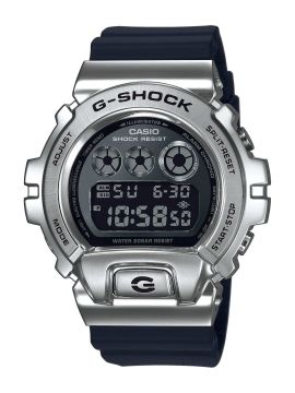 Casio G Shock Premium GM-6900-1ER