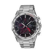 Casio Edifice Bueltooth EQB-1000-XD-1AER