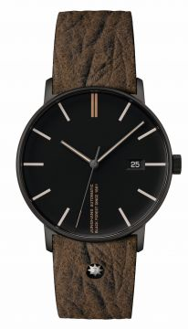 Junghans Form A Edition 160