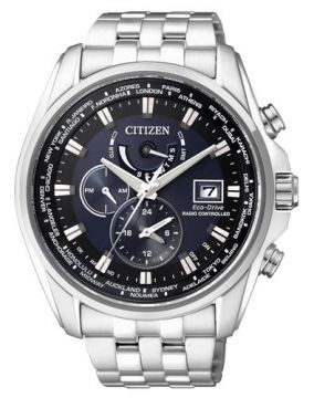 Citizen AT9030-55L Funk Eco-Drive online bestellen bei Kolkmeyer