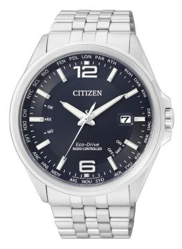 Citizen Global Funk CB0010-88L online bestellen bei Kolkmeyer
