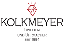 Kolkmeyer Haus der Weltzeituhren GmbH
